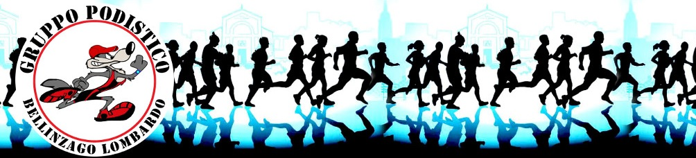 Runners e nuovo logo 1004x228