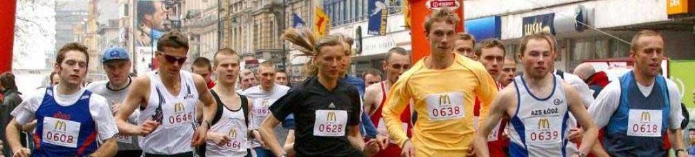 Correre è la nostra passione 1004x228 Ottimizzata